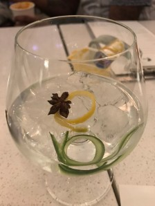 gin cocktail (2)