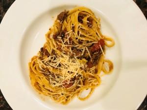 Spaghetti bolognese2 (2)
