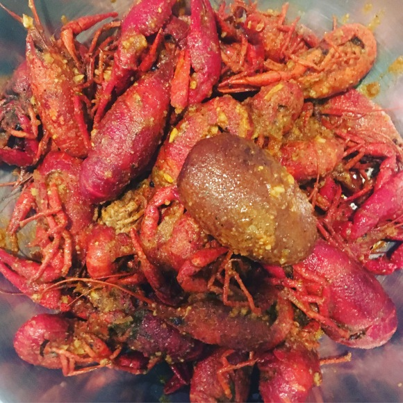 crawfish and noodles3.JPG